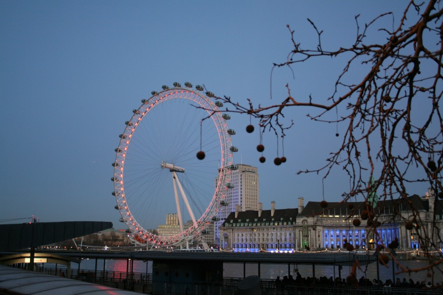 Londres22 by HContadas.jpg