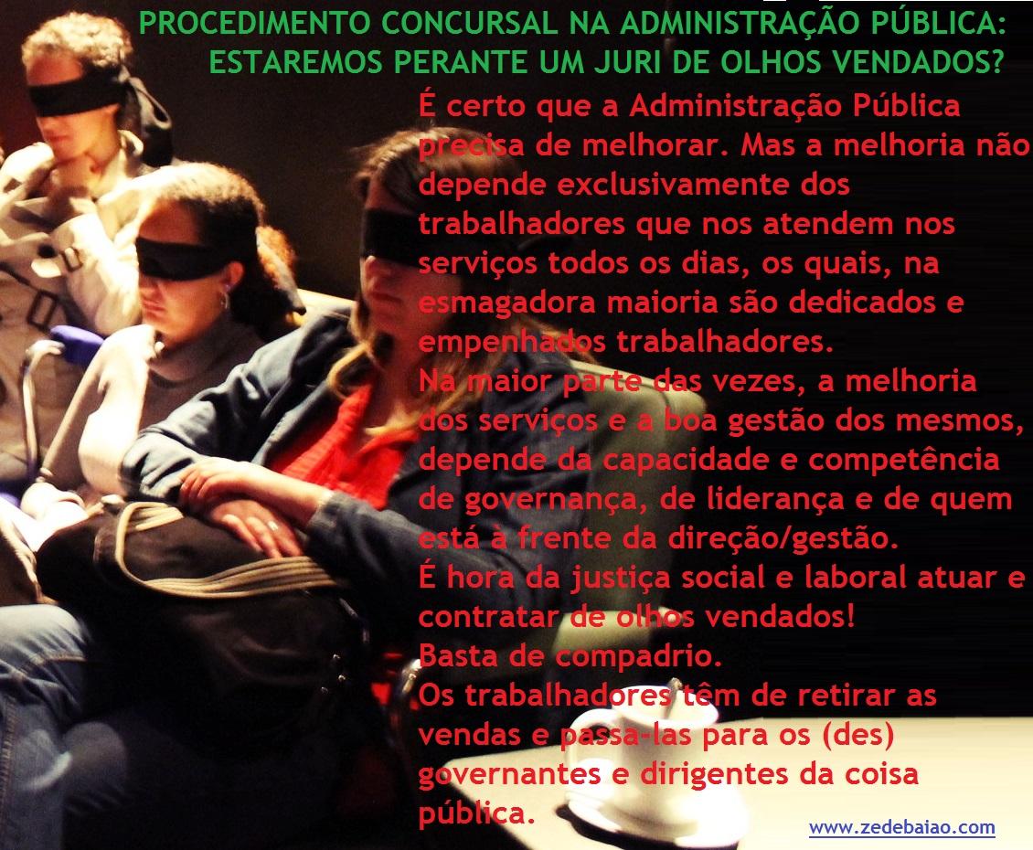 Justiça Social e Laboral de olhos vendados.jpg
