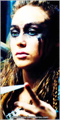 Freya Ravenscar