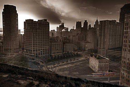 cidade de Detroit.jpg