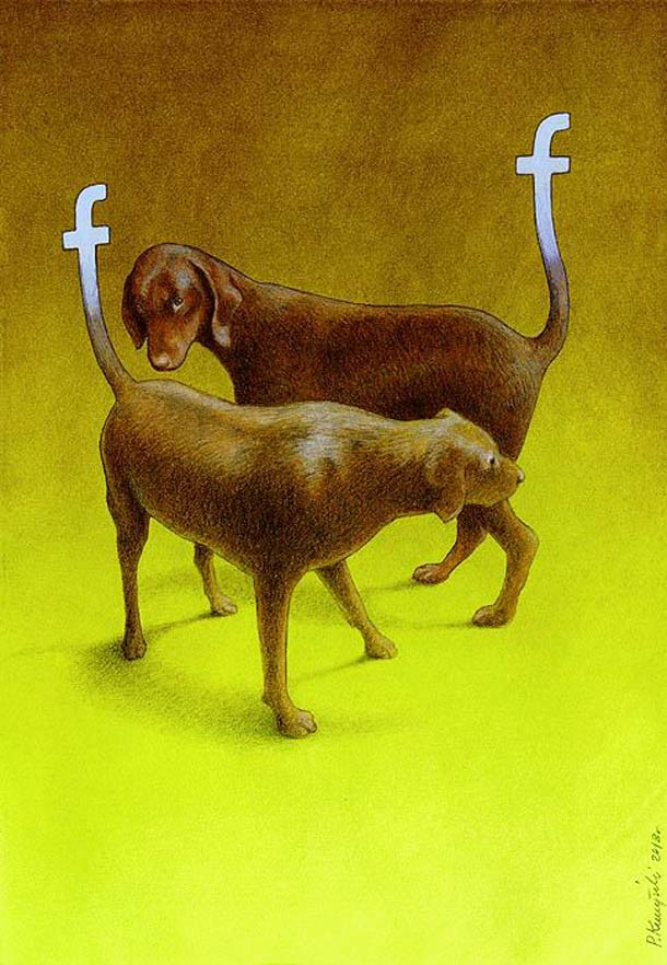 Pawel-Kuczynski-satirical-illustration-27.jpg