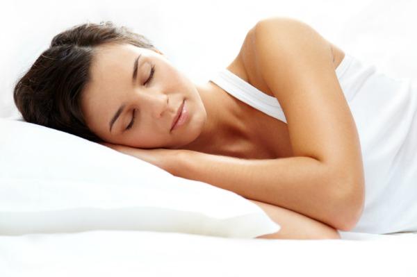 Sleep-on-your-Side.jpg