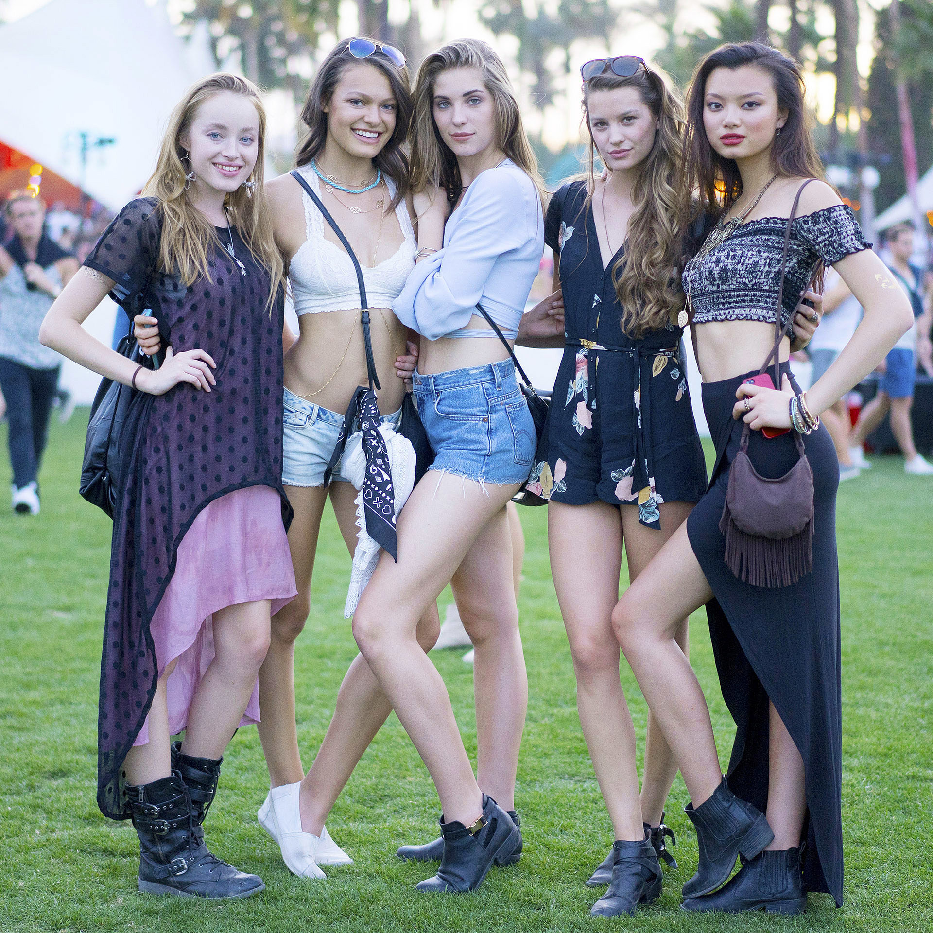 stylish-pack-crop-tops-cutoffs-breezy-separates-festival