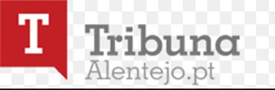 tribuna.PNG