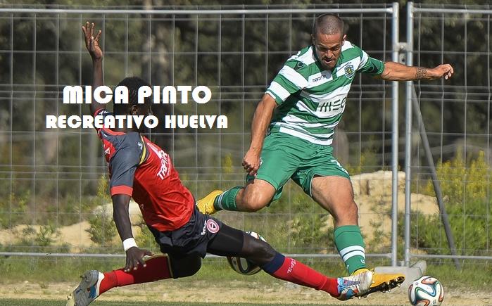Mica Pinto Recreativo Huelva.png