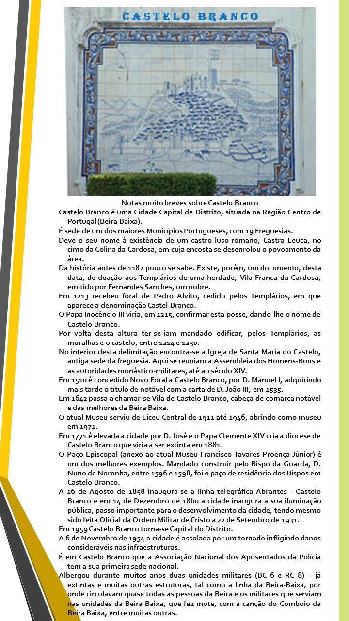 Aniversário Castelo Branco-6.jpg