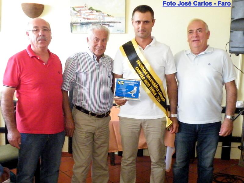 Prémios Lagoa 2015 021.JPG