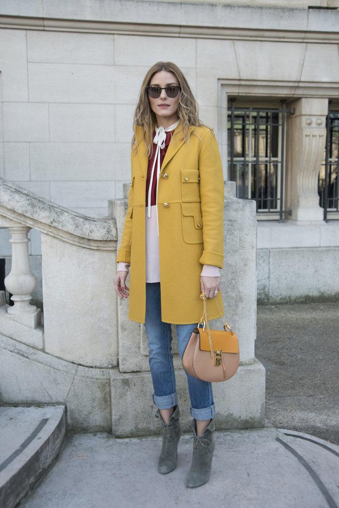 Olivia-Palermo-Style-Fashion-Week-Fall-2015