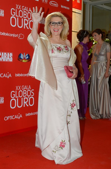 2015-05-25-57-Maria-Helena-Martins.jpg