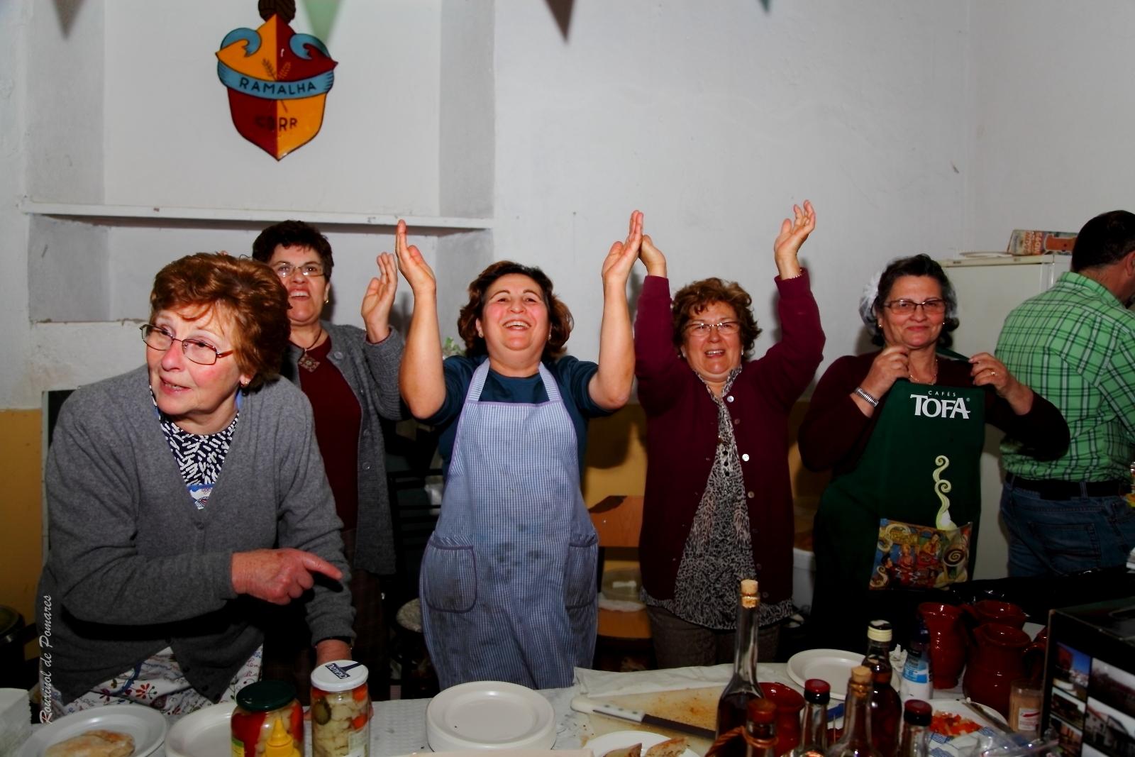 Baile da Pinha -2015 - Soito da Ruiva (006a)
