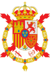 100px-Escudo_de_armas_de_Juan_Carlos_I_de_España.