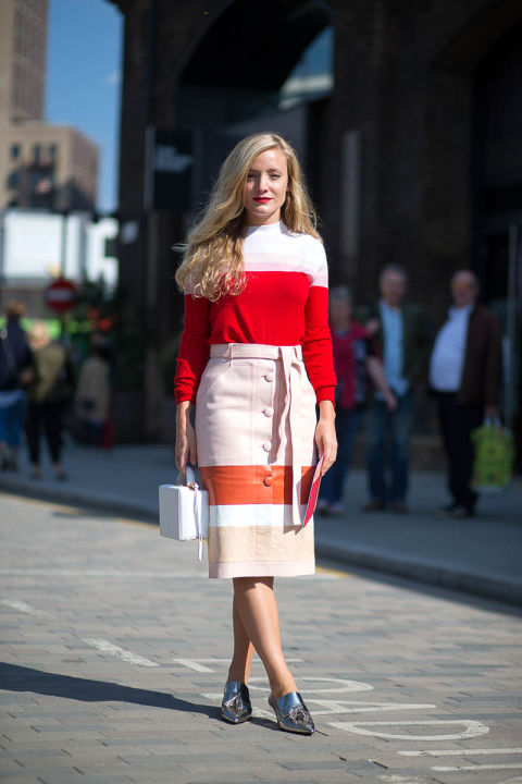 hbz-street-style-london-ss2016-day2-13.jpg
