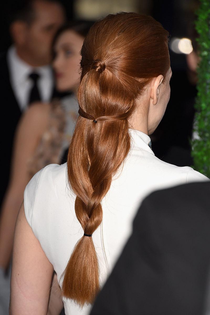 peinados_recogidos_pelo_novias_boda_inspiracion_alfombra_roja_actrices_modelos_famosas_50340925_800x