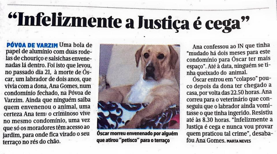 JUSTIÇA CEGA.jpg