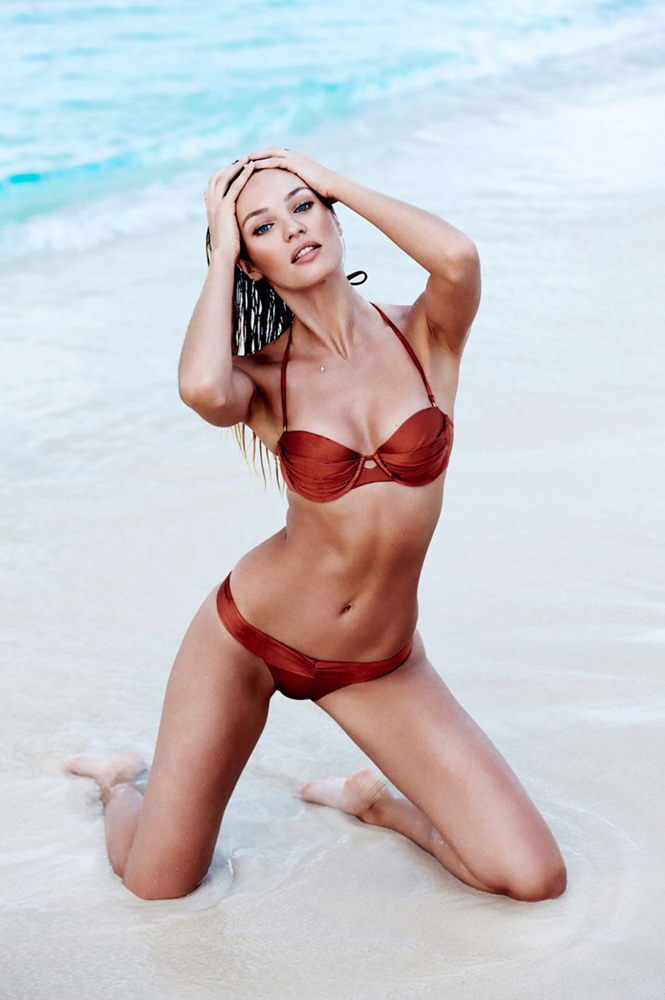Candice-Swanepoel-Paola-Murray-Swimwear-2015-6.jpg
