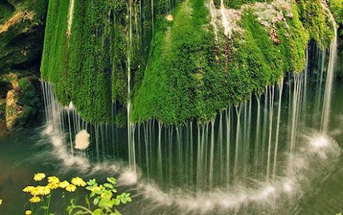 Bigar Waterfall, Romania  TS.jpg