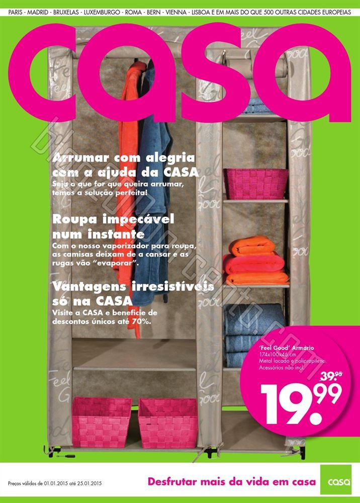 Novo Folheto lojas CASA até 25 janeiro p1.jpg