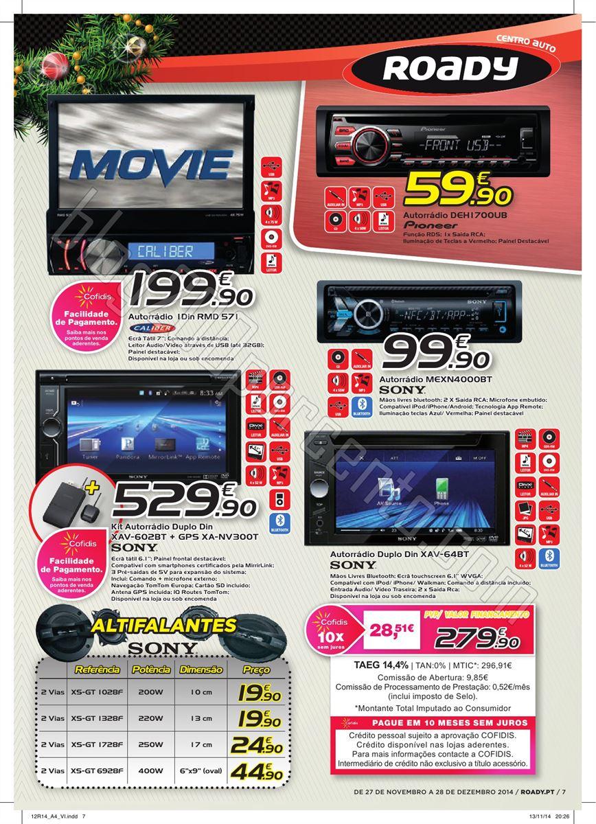 Novo Folheto ROADY de 18 a 28 dezembro p7.jpg