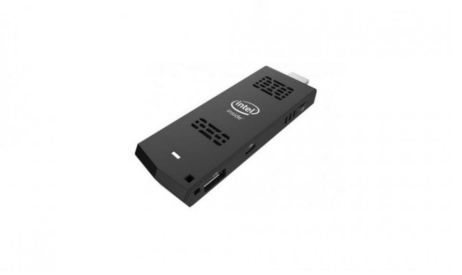 Intel Stick