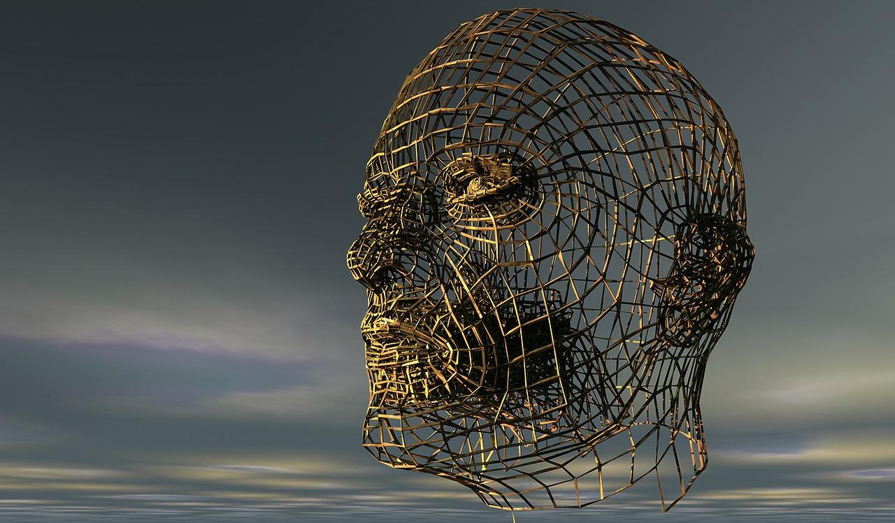Depression - Pixabay Free Images