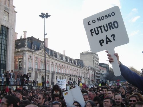 protesto_lisboa_pa.JPG