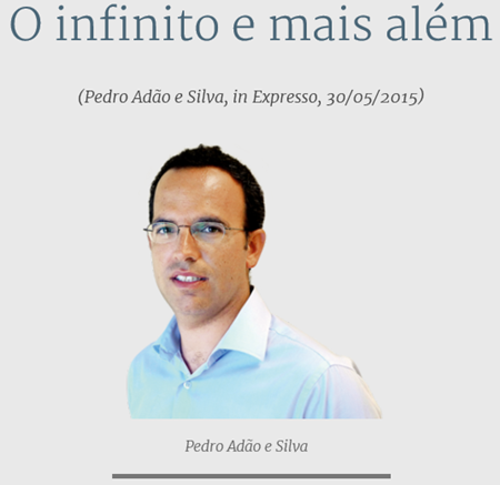 PEDRO ADÃO E SILVA.PNG