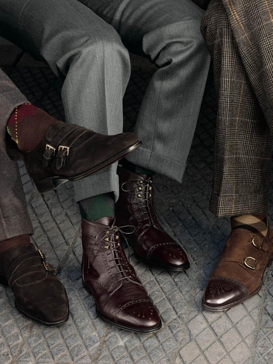 mens-shoes-cap-toe-double-monk-medallion.jpg
