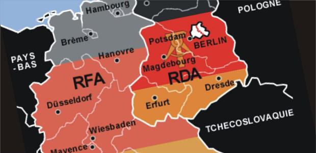 Mapa RDA_RFA.jpg