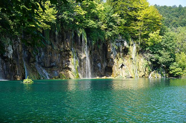 Nationalpark Plitvicer Seen 12