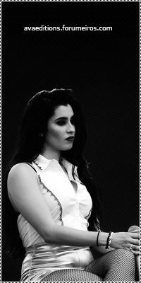 Phoebe Chthön Bianchinni