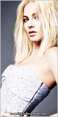 Freya Quinn