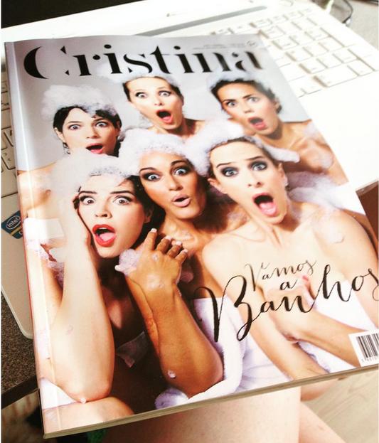 cristina1.png