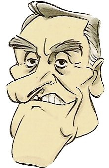 CaricaturaCavaco.jpg