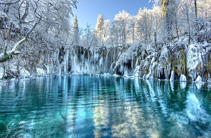 plitvicka-jezera12.jpg