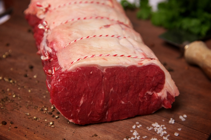 quality-british-meat-rolled-beef-sirloin-2-710x0.j