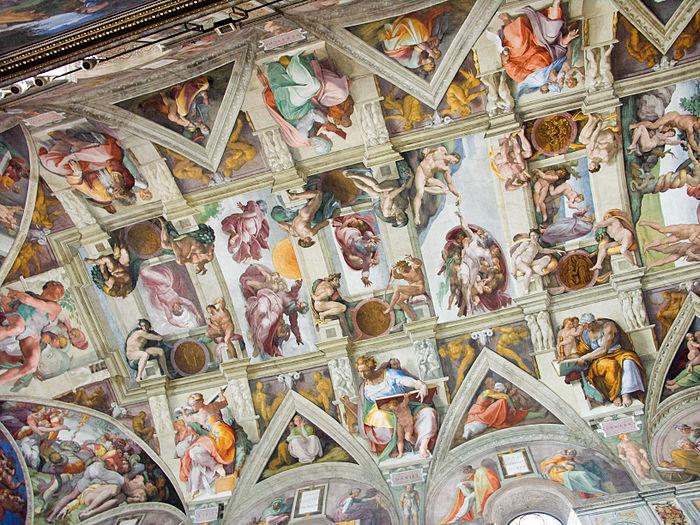 700px-Vatican-ChapelleSixtine-Plafond.jpg