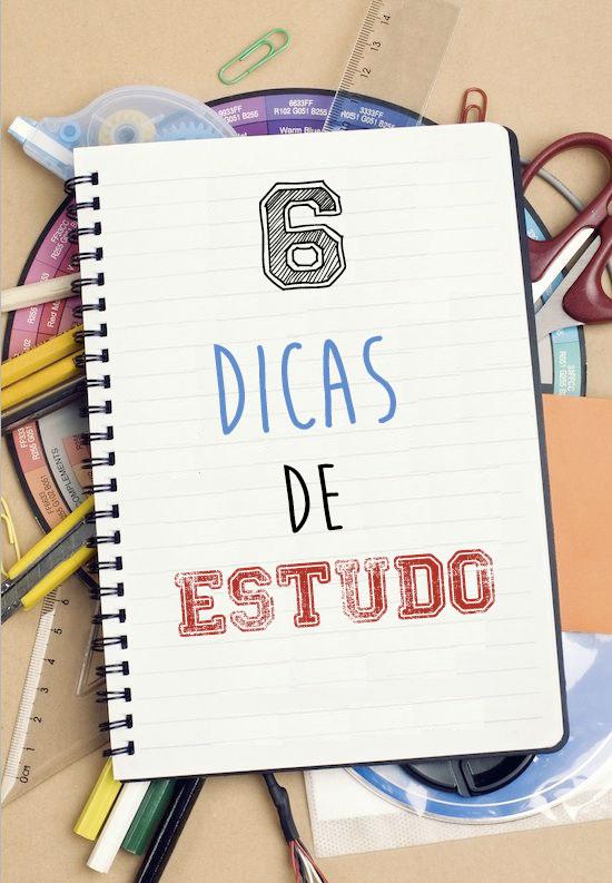 6-DICAS-DE-ESTUDO.jpg