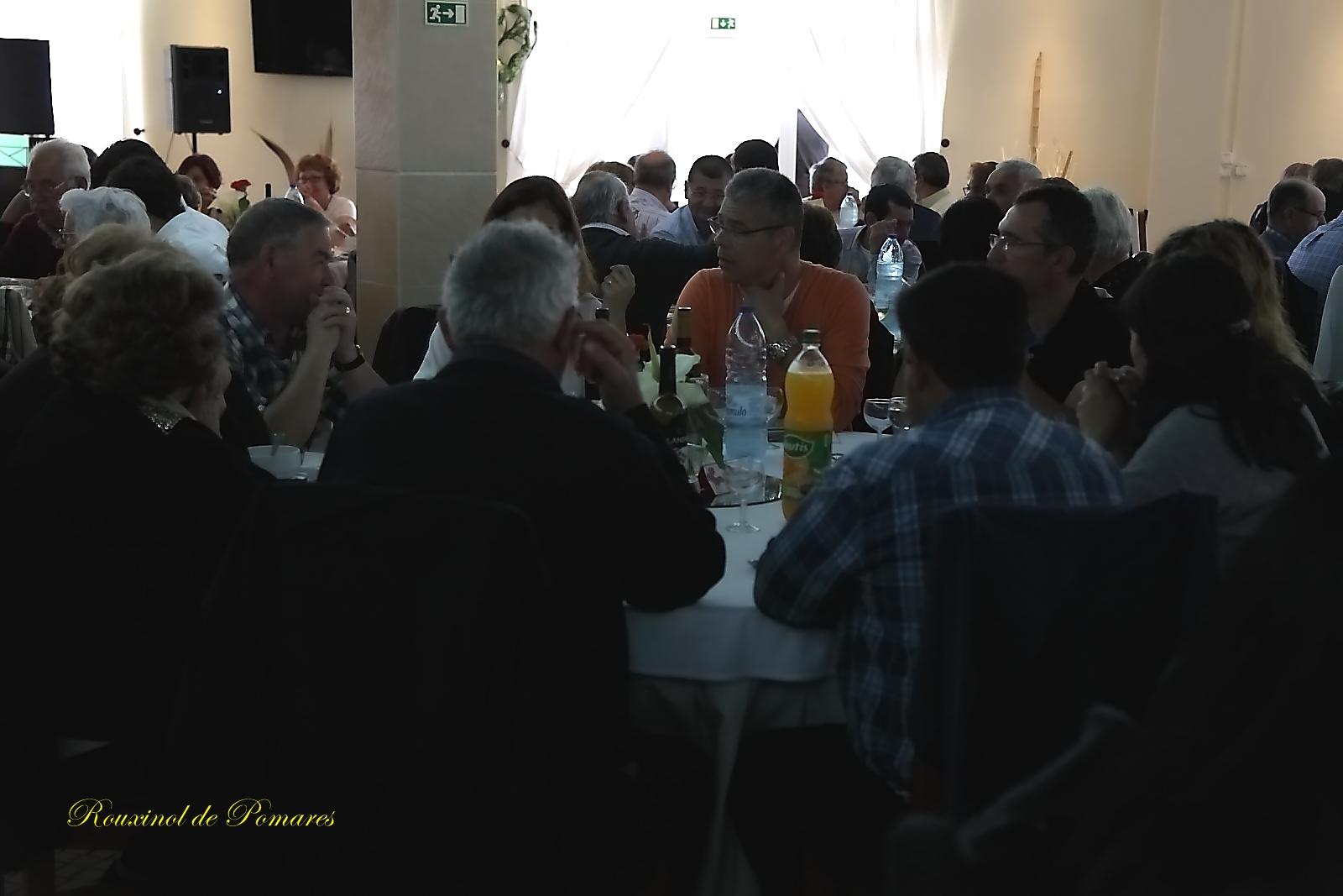 Almoço Comemoração 95 Anos Sociedade  (20)