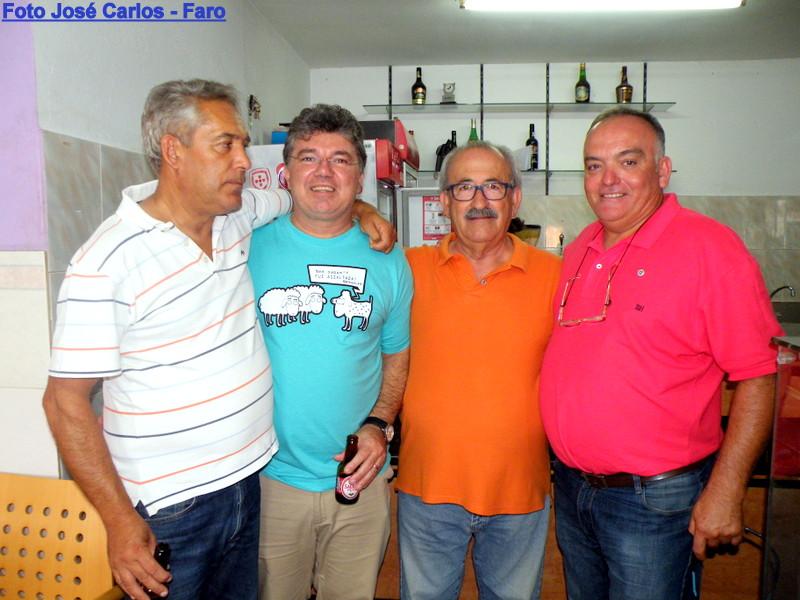 Derby Faro 2015 026.JPG