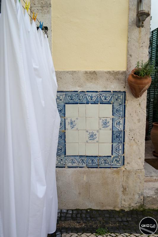 Alfama_Graziela_Costa-1663.jpg