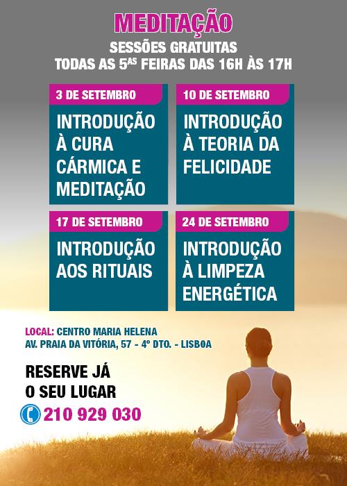 Banner meditação setembro - blog.jpg