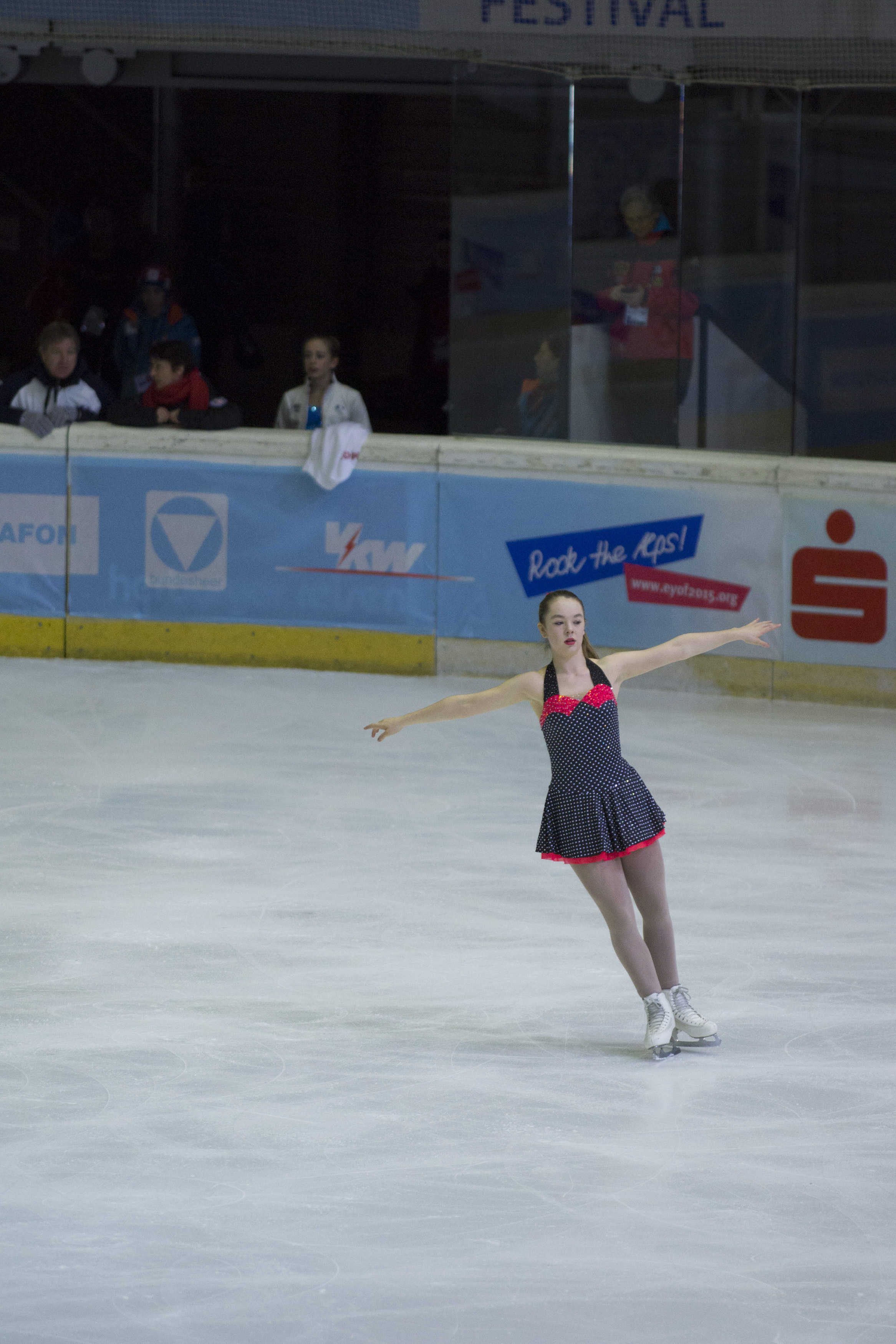 EYOF_20150126_DB_FigureSkating_GirlsShort_063.jpg