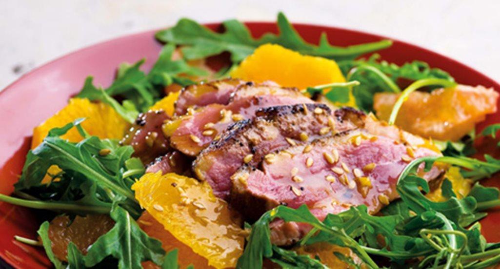 Salada de peito de pato com citrinos.jpg
