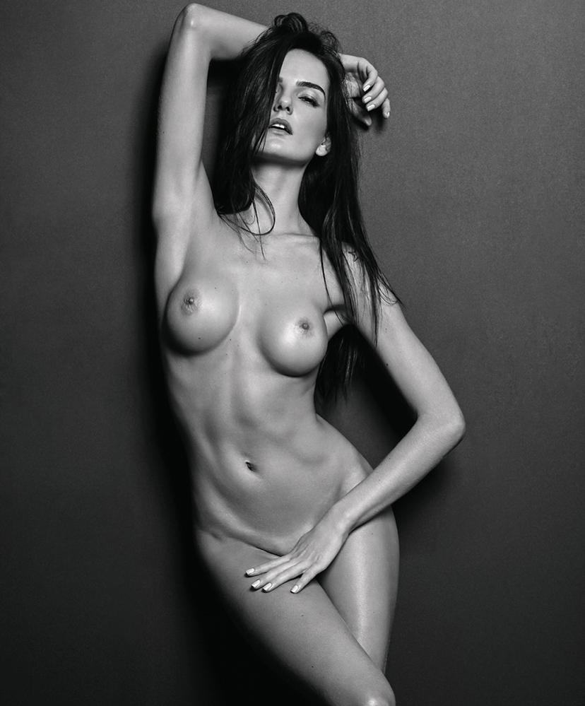 Bruna Magro,5.jpg