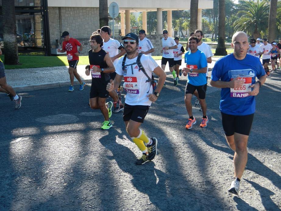 Maratona Lx 421.jpg