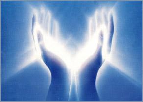 tratamento espiritual.jpg