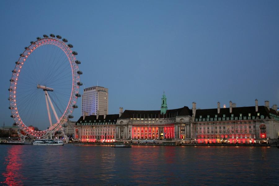 Londres23 by HContadas.jpg
