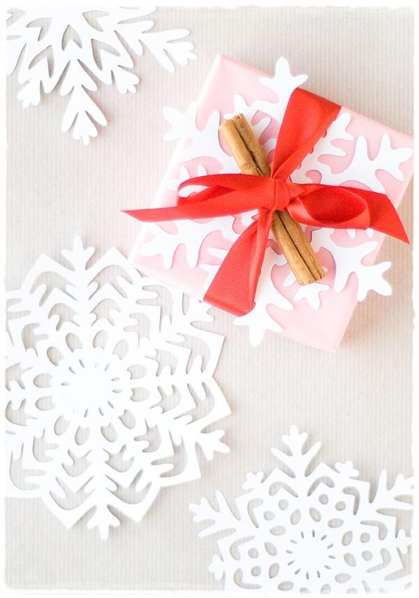 flocos de neve_2.jpg