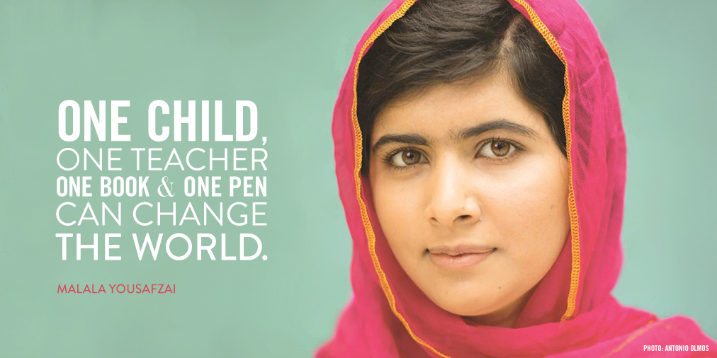 Malala-Quote-10_10-Twitter.png
