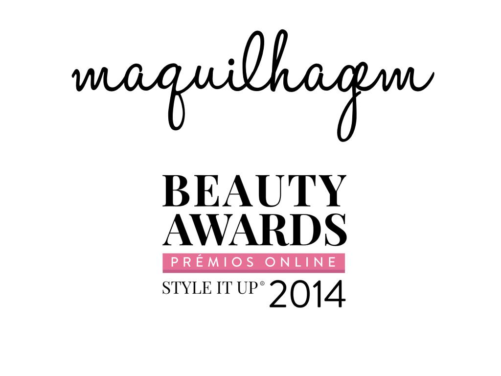 1 beauty awards winners.027